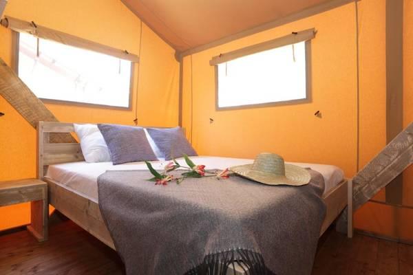 Camping Canyelles - Lloret de Mar - Image 2