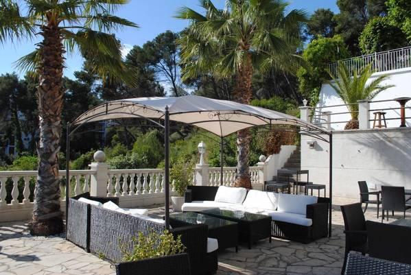 Hotel Bonsol - Lloret de Mar - Image 5