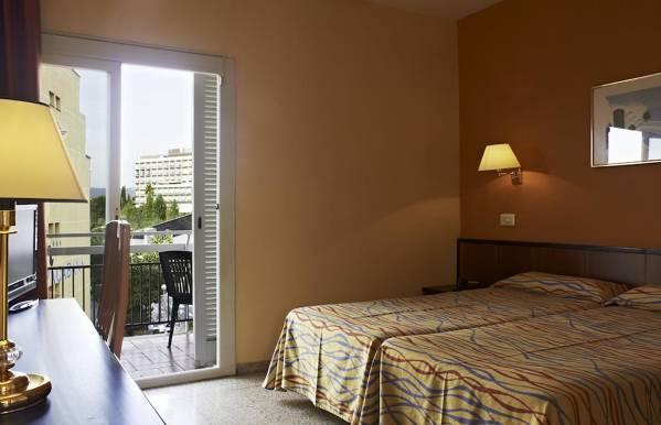 Hotel Copacabana - Lloret de Mar - Image 7