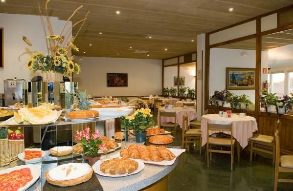Hotel Port-Bo - Calella de Palafrugell - Image 5