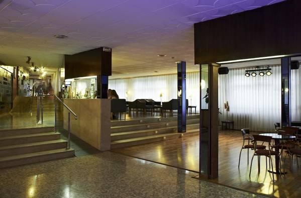 Hotel Copacabana - Lloret de Mar - Image 13