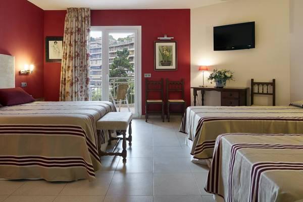 Hotel Reimar - Sant Antoni de Calonge - Image 3