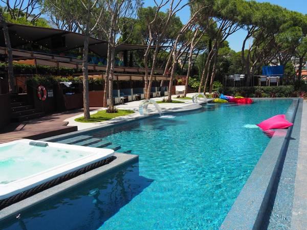 Alàbriga Hotel & HomeSuites - S'Agaro - Image 29