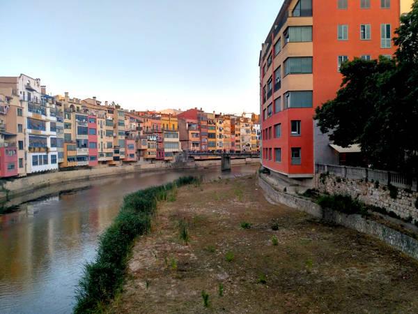89a7d-Pont-Sant-Agusti-Girona-1.jpeg