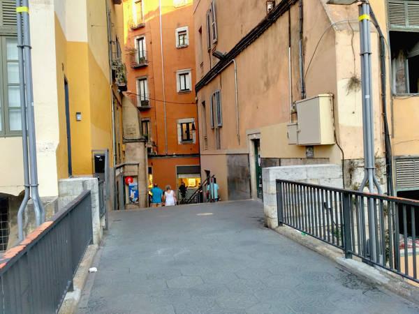 89b0b-Pont-Sant-Agusti-Girona-2.jpeg