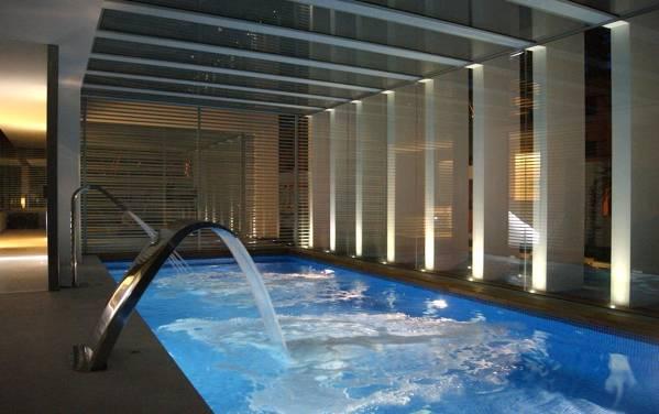 S'Agaró Hotel Spa & Wellness - S'Agaro - Image 4