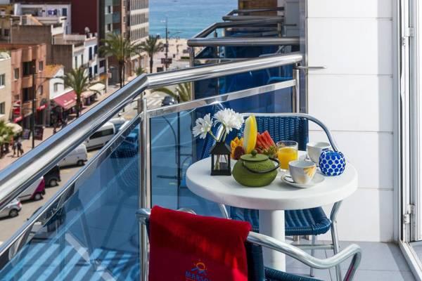 Blau Apartamentos - Lloret de Mar - Image 20