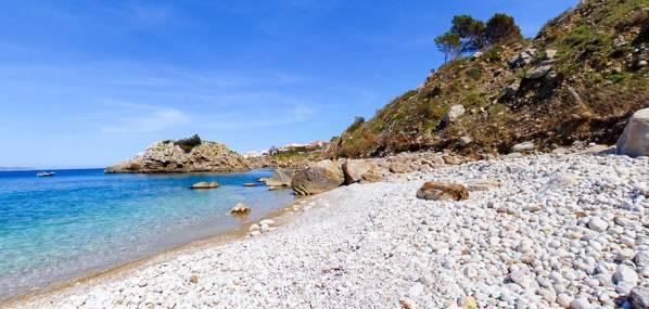 Cala Illa Mateua