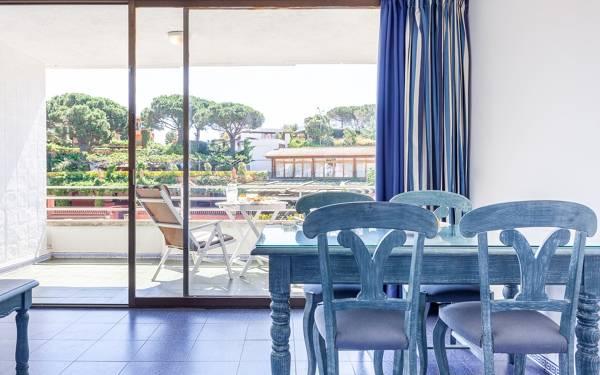 Apartamentos El Trull - Lloret de Mar - Image 4