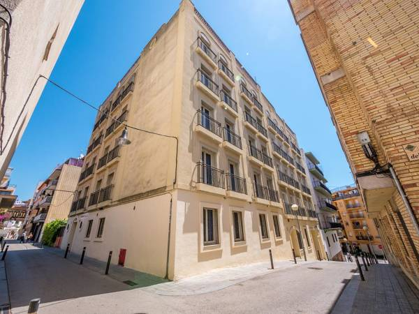 Apartamentos Dalia - Lloret de Mar - Image 3