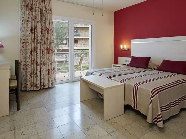 Hotel Reimar - Sant Antoni de Calonge - Image 4