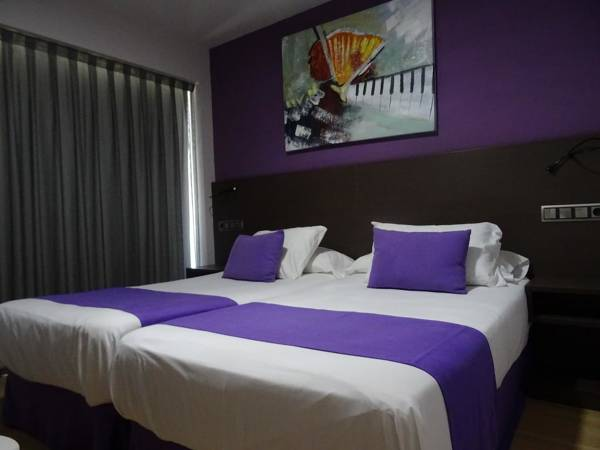 Hotel TossaMar - Tossa de Mar - Image 4