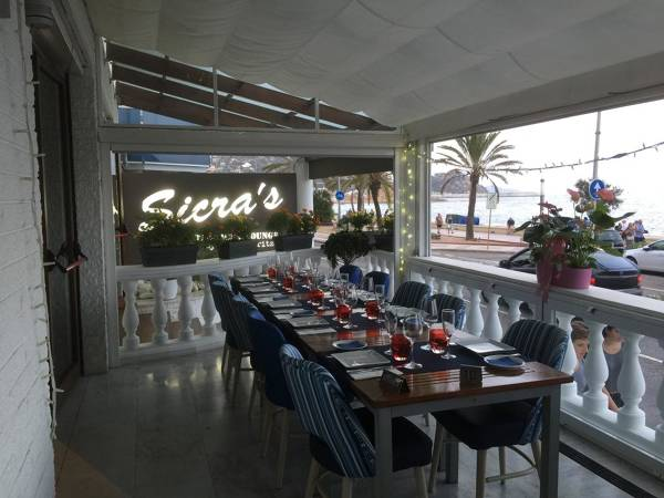 Hotel Horitzó & Spa - Blanes - Image 13