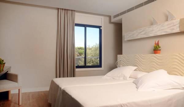 Hotel Alga - Calella de Palafrugell - Image 1