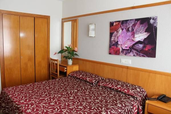 Hotel Esplendid - Blanes - Image 5