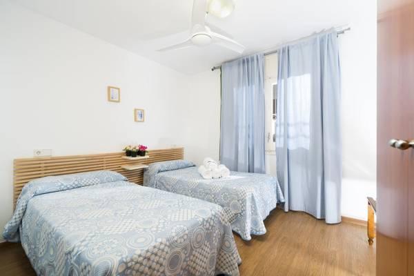 Apartaments Els Llorers - Lloret de Mar - Image 21