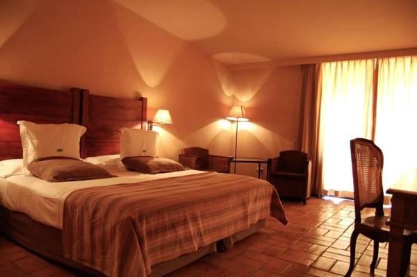 Hotel Mas Salvi - Pals - Image 10