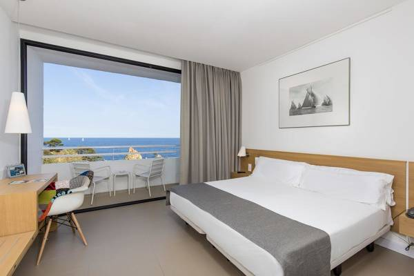 Gran Hotel Reymar & Spa Superior - Tossa de Mar - Image 7
