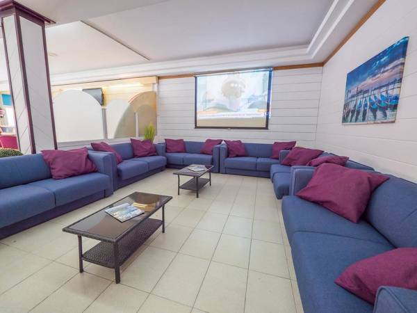 Hotel Golden Sand - Lloret de Mar - Image 8