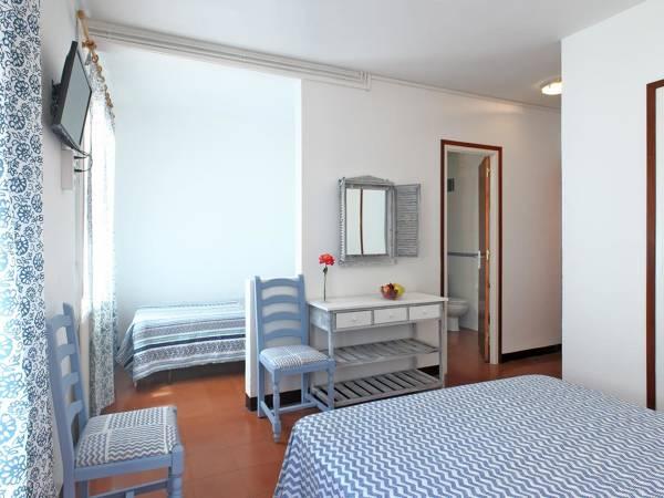 Hotel Caleta - Lloret de Mar - Image 2