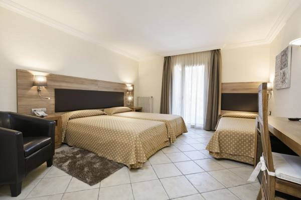 Hotel Cap Roig by Brava Hoteles - Platja d'Aro - Image 11