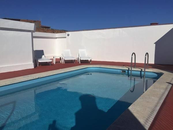 Apartamentos Dalia - Lloret de Mar - Image 4