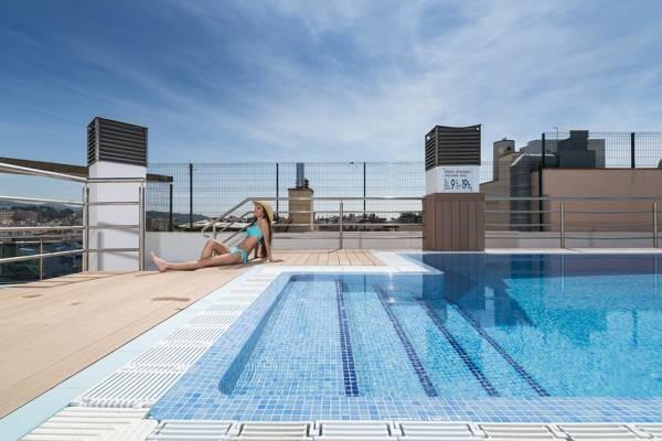 Blau Apartamentos - Lloret de Mar - Image 11