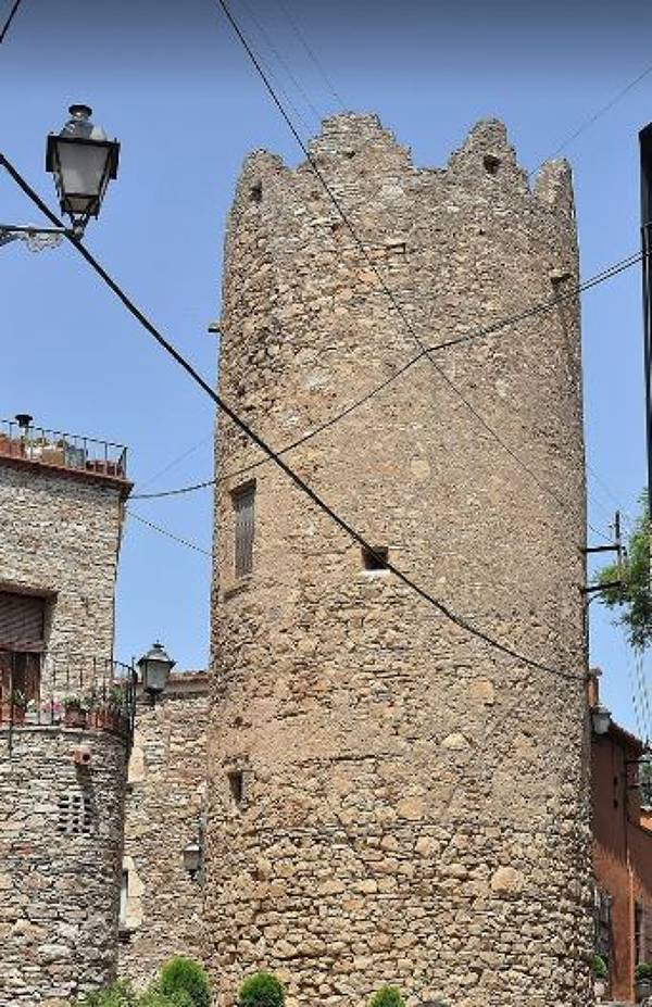 92e14-torre-de-sant-ramon.JPG