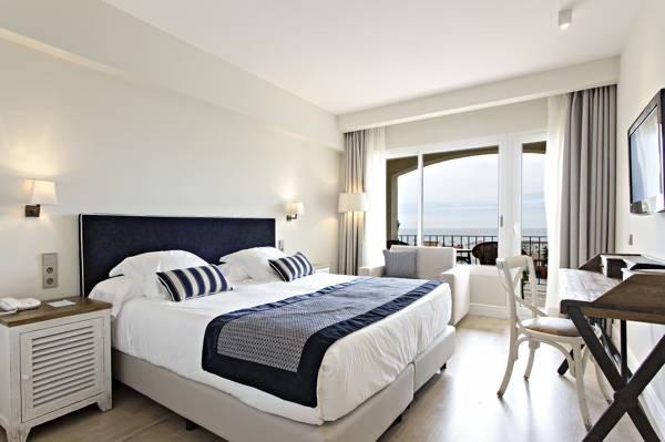 Hotel Aigua Blava - Begur - Image 10