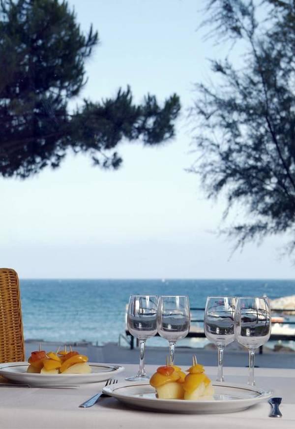 Hotel Rosamar - Sant Antoni de Calonge - Image 1