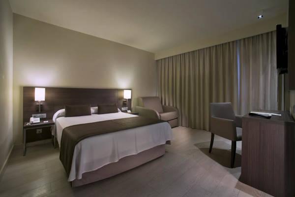 Hotel Mediterraneo Park - Roses - Image 8