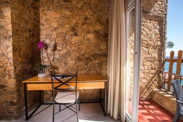 Hotel Hostalillo - Tamariu - Image 4