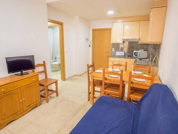 Apartamentos Dalia - Lloret de Mar - Image 17
