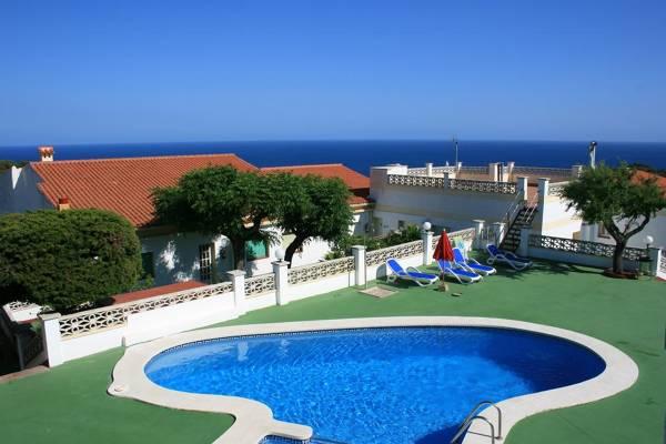 Apartamentos Famara - Lloret de Mar - Image 2