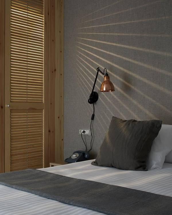 Hotel Reimar - Sant Antoni de Calonge - Image 15