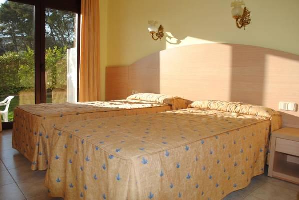 Hotel Bonsol - Lloret de Mar - Image 4