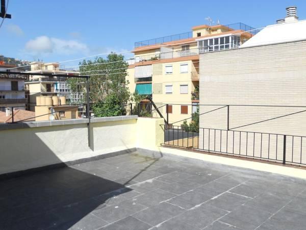 Apartamentos Sènia - Lloret de Mar - Image 0
