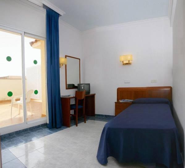 Hotel Clipper - Lloret de Mar - Image 4