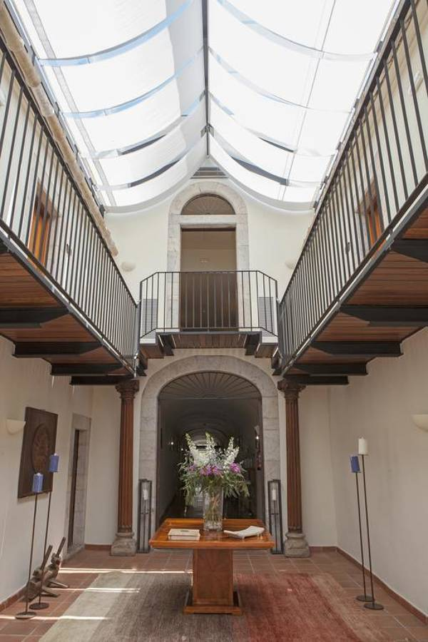 Hotel Convent - Begur - Image 5