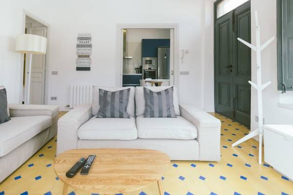 Hotel Casamar - Llafranc - Image 12