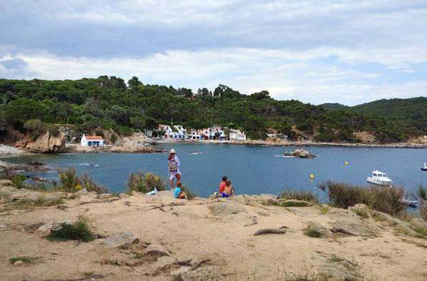 Palamós98911-playas-y-calascala-salguer-palamos.jpg