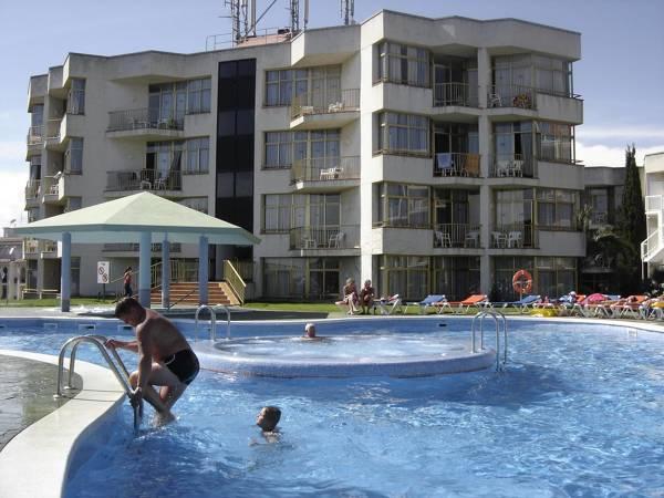 Apartamentos Bolero Park - Lloret de Mar - Image 17