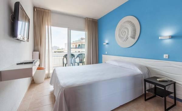 Blue Sea Hotel Montevista Hawai - Lloret de Mar - Image 17