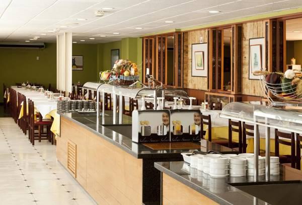 Hotel Don Juan Center - Lloret de Mar - Image 7