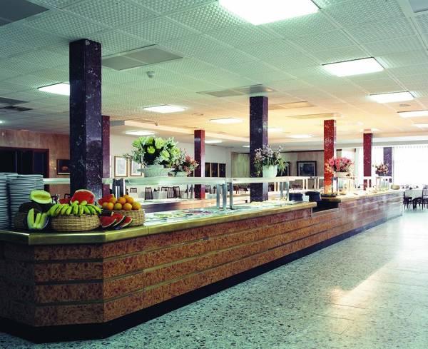 Hotel Clipper - Lloret de Mar - Image 2