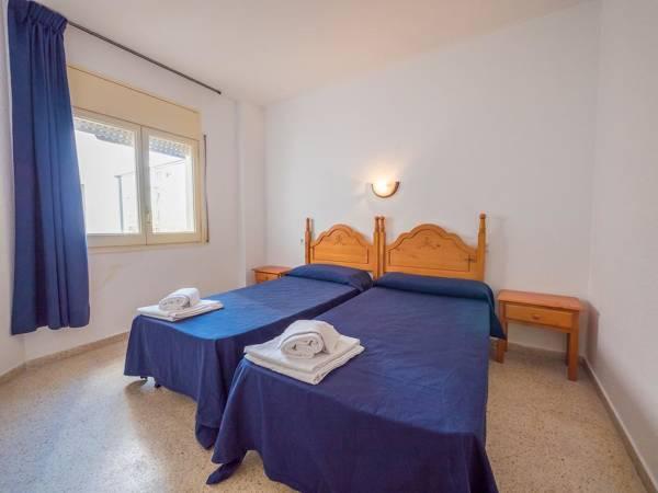 Apartamentos Dalia - Lloret de Mar - Image 7