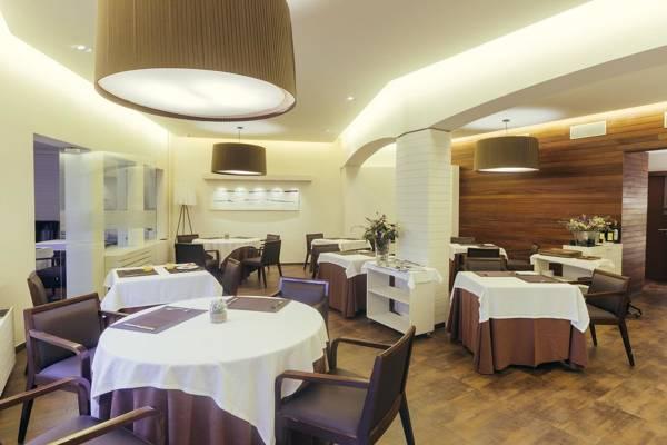 Hotel Casamar - Llafranc - Image 6