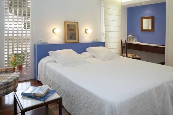 Hotel Llevant - Llafranc - Image 4