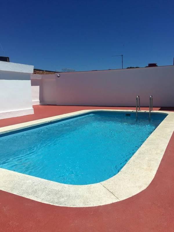 Apartamentos Dalia - Lloret de Mar - Image 2