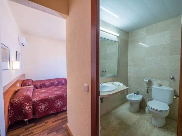 Hotel Golden Sand - Lloret de Mar - Image 11
